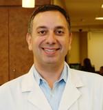 Dr. Eliassite